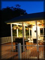 twin falls naturist bed and breakfast for your next vacation