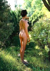 Nudist Resorts South Australia